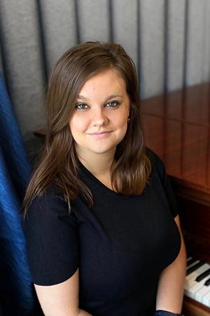 Ширинская Алёна Станиславовна